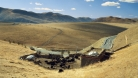 The principal photography location of  'A Tibetan Marriage'