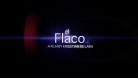 El Flaco A Film by Krisstian de Lara