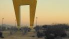 Juárez 2010