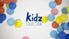 Kidz Collection 5