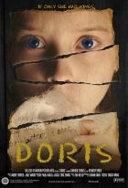 Doris - Official Movie Poster, A Film by Jingxi Wang