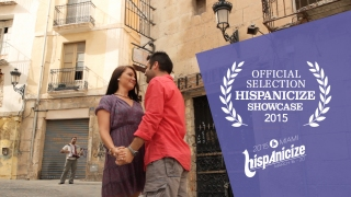 Official Selection Hispanicize Showcase 2015 Limbo
