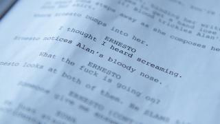 subrosa-behind-the-scenes-script