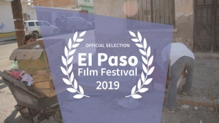 El Chacharero Premieres at El Paso Film Festival Feature Image