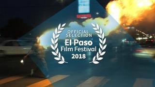 El Dragon El Paso Film Festival