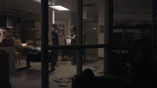 Investigation 13 by Krisstian de Lara Screenshot 1