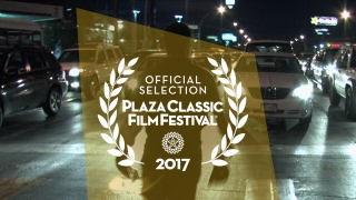 El Dragon - Plaza Classic Film Festival