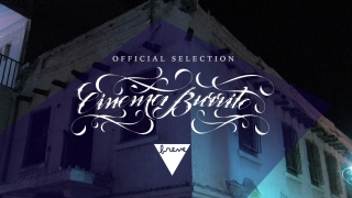El Flaco Cinema Burrito Film Festival