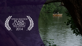 Official Selection Plaza Classic Film Festival 2014