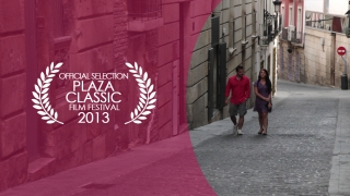 Limbo is the Official Selection of Plaza Classic Film Festival 2013