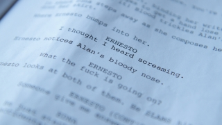 subrosa-behind-the-scenes-script