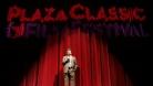 Plaza Classic Film Festival 2014 - Photo Courtesy of Victor Calzada, El Paso Times