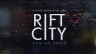 A Film by Krisstian de Lara Rift City Coming Soon