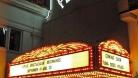 El Paso Plaza Theater - Photo Courtesy of Nina Eaton Photography