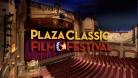 plaza-classic-film-festival