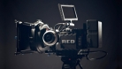 The Red Scarlet camera is one of the equipment rental we need to tell this great story in the highest quality ever!