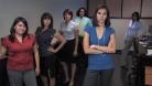 University Career Center Promo Extended Version