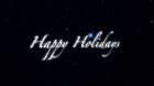 KN2S Productions (www.kn2s.com) shares with you the magic of a Wishing Star this holiday season.