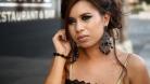 Tania debuts in her 1st Single, You're Gone, directed by Krisstian de Lara