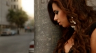 Tania performing  You're Gone in different locations throughout downtown El Paso, Texas.