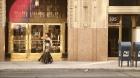 Tania seeks an elusive love across the beautiful streets of downtown El Paso, Texas.