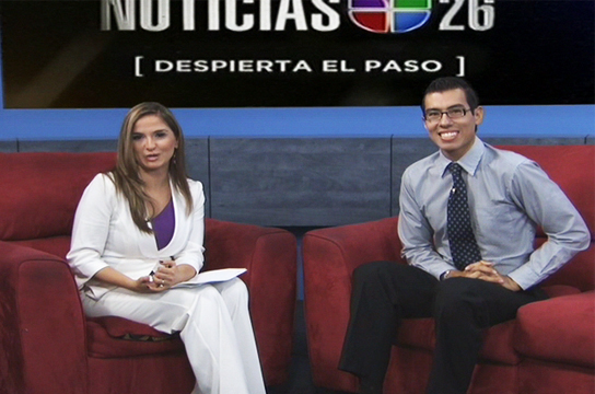 press-interview-despierta-elpaso-telefutura