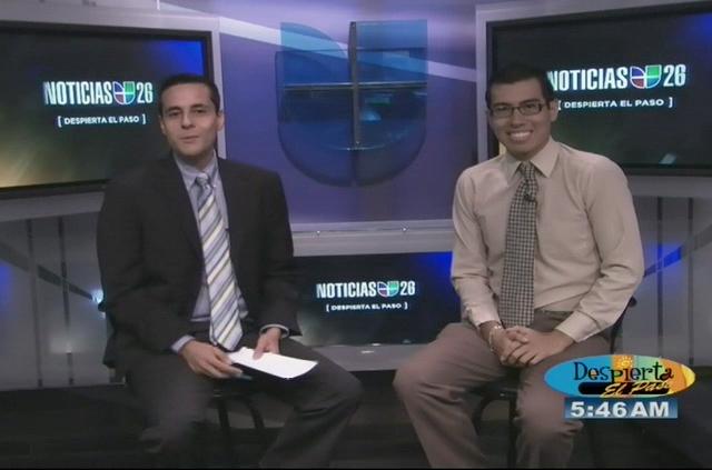 press-interview-despierta-elpaso-univision