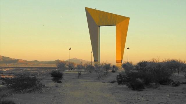Juarez 2010