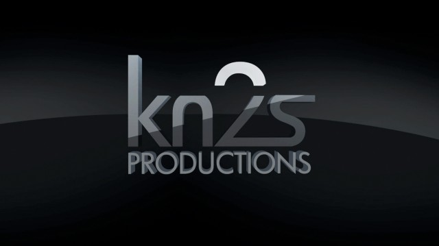 KN2S Productions 2011 Ident