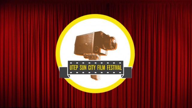 Sun City Film Festival