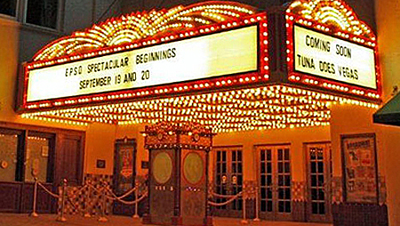 EP-Plaza-Theater-featured-image