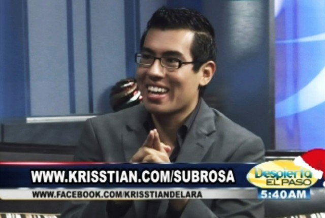 press-unvision26-despierta-elpaso-subrosa-funding-preview2