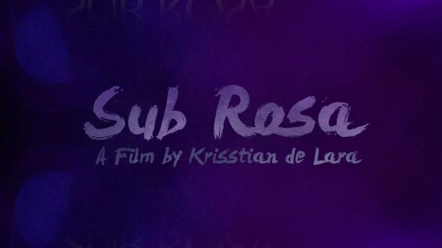 feature-image-sub-rosa