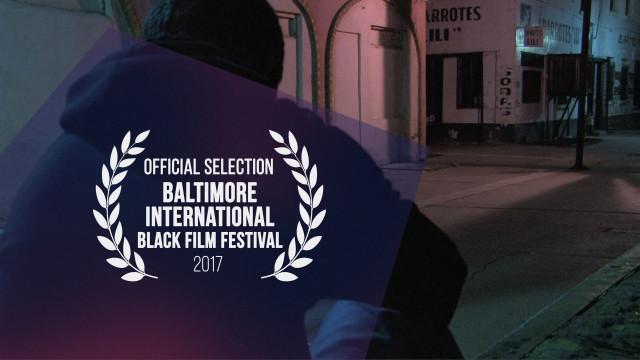 El Flaco Baltimore International Black Film Festival